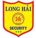 Công ty bảo vệ Long Hải 24h